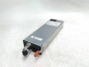 Dell MXWP3 715 Watt Redundant Power Supply