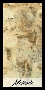 Amate Paper Bark of tree Solid Style (Pack of 6) 15.5 x 23.5 inches