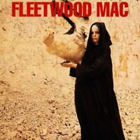 Fleetwood Mac : Pious Bird of Good Omen CD Incredible Value and Free Shipping!