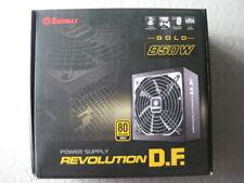 Neues AngebotNetzteil Enermax Revolution D.F. 850W (ERF850EWT)