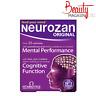Vitabiotics Neurozan Original - 30 Tablets Over 25 Nutrients Mental Performance