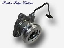 Alfa Romeo Clutch Slave Cylinder (Manual) - 159 / Brera / Brera Spider / MiTo