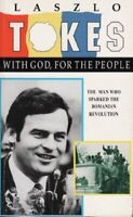 With God for the People: The Autobiography of ... As Told to David Porter (Teac