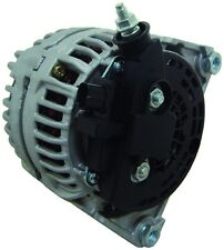 03-06 DODGE DURANGO & RAM 1500,2500,3500 V8 5.7L REMAN ALTERNATOR 0-124-525-006