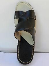 Dr Martens Athena Sofia Chaussures Femme 41 Sabots Sandales Mules Clogs UK7 Neuf