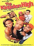 The Kingston High NEW DVD FREE SHIPPING!!