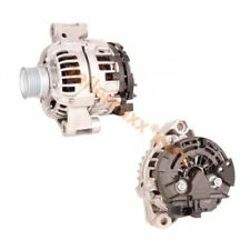 85a Alternatore MG MGF TF ZR ZF ROVER 25 45 400.. 0124225011 gnu2630 yle102430