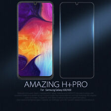 Nillkin H+PRO 2.5D Tempered Glass Screen Protector For Samsung Galaxy A30/A50