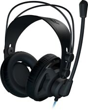 ROCCAT Renga Studio Grade Over-ear Stereo gaming headset, ROC-14-400-AM