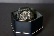 CASIO G-SHOCK 3D painted DW6900DS i watch Men's 30 year from japan NEW