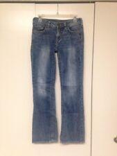 Silver Brand  Women's Aiko Jeans Size 28/31 Bootcut