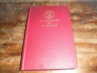 Le Repertoire de la Cuisine SAULNIER 1953 British De Luxe Edition French Cookery
