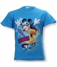 T-shirts, débardeurs et chemises Disney 5 ans pour garçon de 2 à 16 ans