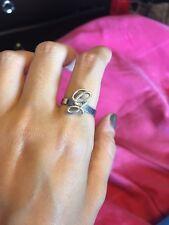 Guess Ring Set