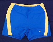 "Acclaim Ballarat Uomo Boxer Costume da Bagno Grande 28 ""/ 76.2cm Vita Reale"