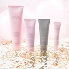 *BRAND NEW* MARY KAY TIMEWISE MIRACLE 3D SKINCARE SET - COMBINATION/OILY SKIN