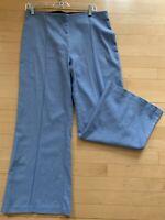 Equestrian Pants. L. PG225