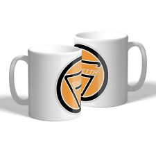 Ginetta Mug Car Mechanic Tea Coffee Cup Car Gift