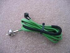Ford KA/PUMA Antena Cable 96FP-18812-BC