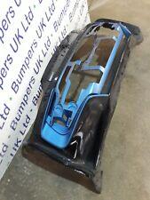 BMW I8 REAR BUMPER