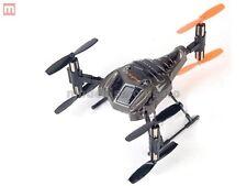 Scorpion 6047-B S-Max Tricottero RTF 2,4GHz Radiosistemi modellismo