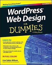 Dienstleistungen für Internet & Webdesign