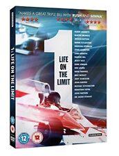 1 - Life On The Limit [DVD][Region 2]