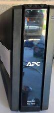 APC Back-UPS Pro (1500 VA) 865w