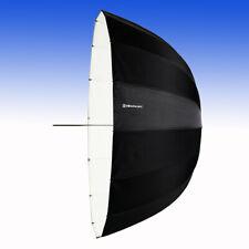 Elinchrom Umbrella Deep White 125 cm (E26357)
