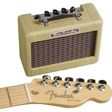 Fender '57 Mini Twin Amp  LN