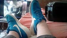 Nike Roshe Run eu 47,5 uk 12 gay chav scallylad