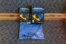 """PC/Mac/Linux collector's edition of Uber's """"Planetary Annihilation"""" with T-shirt"""