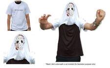 Masques et loups pour déguisements et costumes