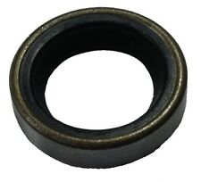 Auto Trans Manual Shaft Seal fits 1980-2005 Pontiac Firebird Grand Prix Sunfire