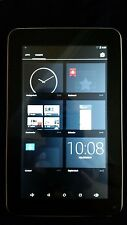 "MIO Tablet TOUCHPAD 7"" DUAL CORE Android 5.1 Dual Camera 8GB WIFI, new"