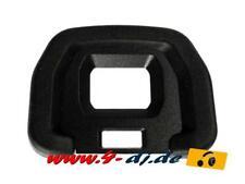 Panasonic Augenmuschel / rubber eyecup für Lumix DMC-GH3 (NEU)