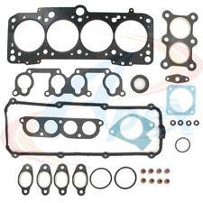 Apex Automobile Parts AHS9100 Head Gasket Set