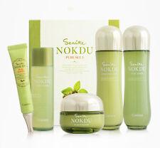COREANA Senite Pure Mung Bean (Nokdu) Gift Set 3pcs