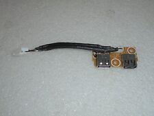 NEW Genuine Dell P190SC LCD Monitor USB Board 715G2727-1-HF