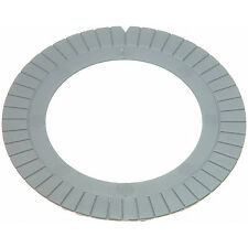 GENUINE! Moog K995-5 Alignment Camber/Toe Shim