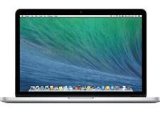 "Apple MacBook Pro Retina 13"" Core i5 2.6Ghz 8GB 128GB SSD (Mid 2014) A  Grade"