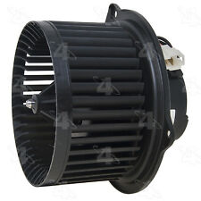 Four Seasons 76959 New Blower Motor With Wheel