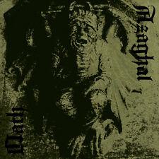 Azaghal/Oath Split CD