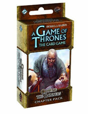 Fantasy Flight Games A Game of Thrones Lcg: Calling the Banners