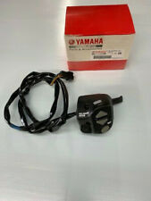 yamaha oem throttle assy fx cruiser 2019 to 2011
