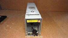 Network Appliance SP594 Power Supply for FAS3020 FAS3040 FROM NETAPP V3070
