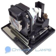 ET-LAE4000 Replacement Lamp for Panasonic Projectors PT-AE400, PT-AE4000