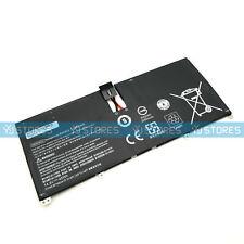 HD04XL Battery for HP Envy Spectre XT 13-2000eg 13-2120TU 685866-1B1 HSTNN-IB3V