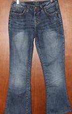 Silver Jeans Women's Flare Jeans | eBay
