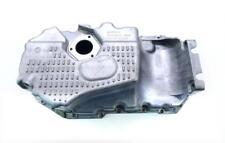 Ölwanne VW Tiguan Sharan 1.4 TSI 03C103603AH BWK CAV CAX Oil pan
